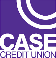 CASE Credit Union logo