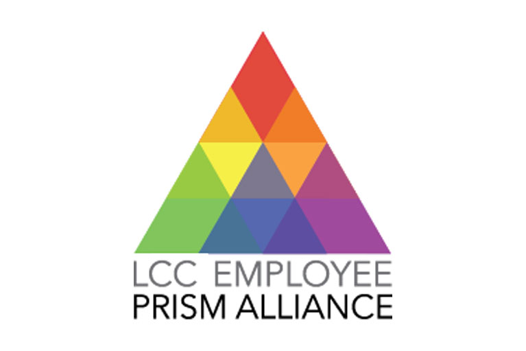 PRISM Alliance Logo