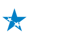 Lansing Community College logo