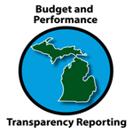 Budget and Performance Reporting
