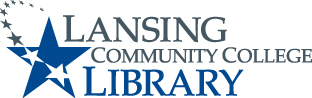 Lansing Community College Library Services