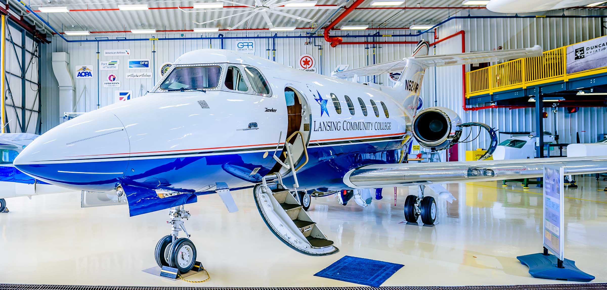 2020 aviation jet LCC