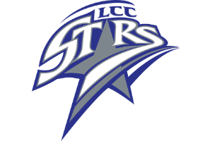 LCC Stars