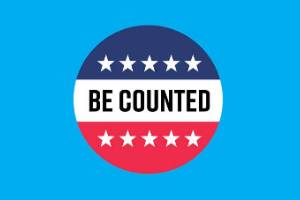 be counted graphic